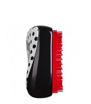Tangle Teezer - Compact Styler Hello Kitty Black