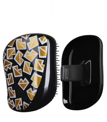 Compact Styler Markus Lupfer - Tangle Teezer