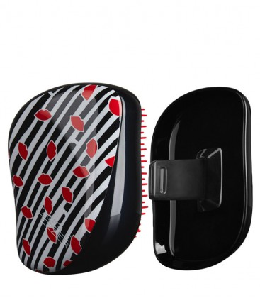 Compact Styler Lulu Guinness - Tangle Teezer