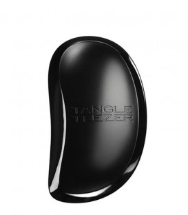 Salon Elite Midnight Black