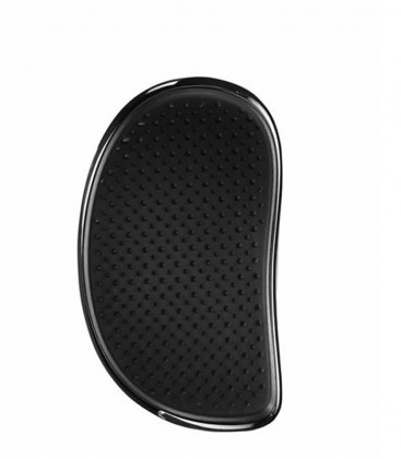 Salon Elite Midnight Black - Tangle Teezer
