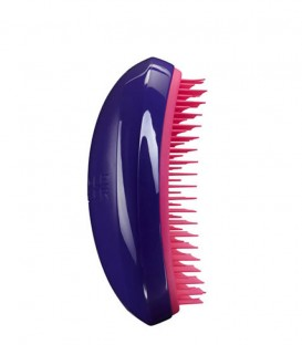 Salon Elite Purple Crush - Tangle Teezer