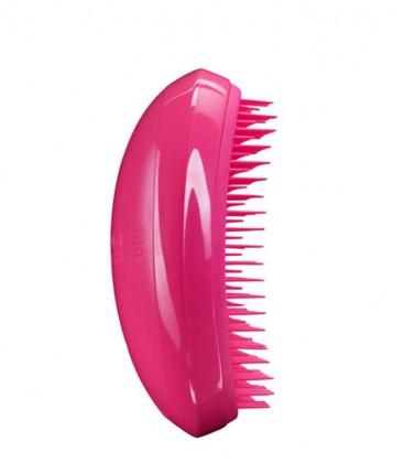 Salon Elite Dolly Pink - Tangle Teezer