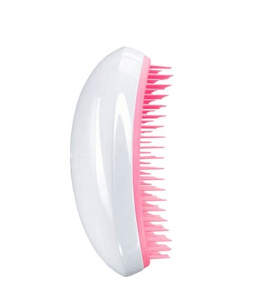 Salon Elite Candy Floss - Tangle Teezer