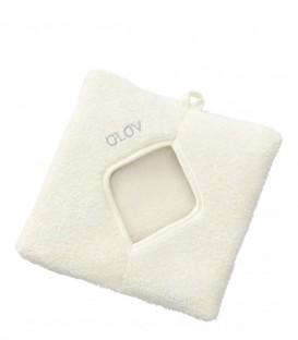 Glov Comfort Ivory - Panno Struccante