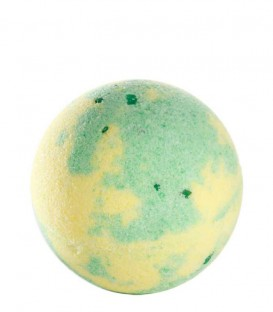Bomba da Bagno - Lemongrass - Badefee