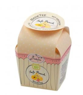 Tè da Bagno - Soft Peach