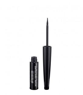 Eyeliner Liquido Naturale - Benecos