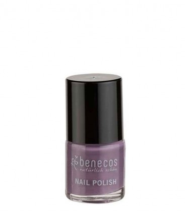 Smalto - French Lavender - Benecos