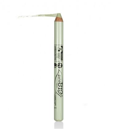 Correttore Correttivo - 31 - PuroBio Cosmetics
