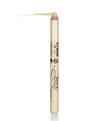 Correttore Correttivo - 33 - PuroBio Cosmetics