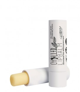 Lipbalm Chilled - PuroBio Cosmetics