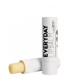 Lipbalm Everyday - PuroBio Cosmetics