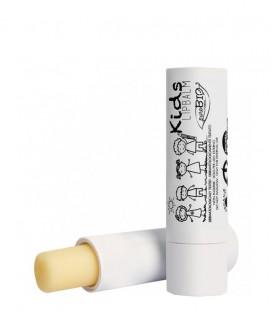 Lipbalm Kids - PuroBio Cosmetics