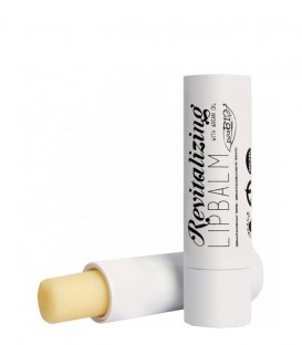Lipbalm Revitalizing