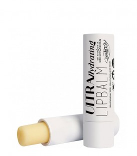 Lipbalm Ultra Hydrating - PuroBio Cosmetics