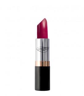 Lipstick 04 Fragola
