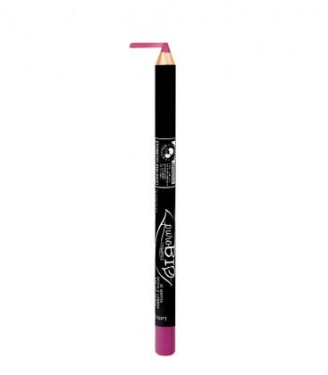 Matita Labbra-Occhi Lipliner 20 Magenta - PuroBio Cosmetics