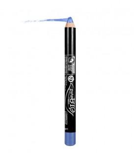 Matitone Ombretto 12 Blu - PuroBio Cosmetics