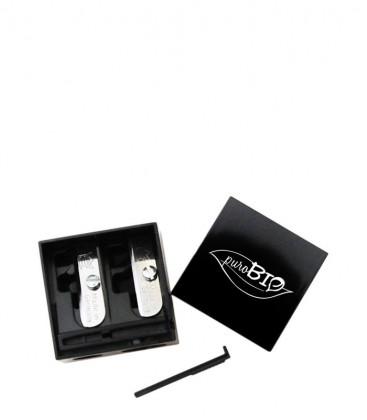 Temperino puroBIO - PuroBio Cosmetics