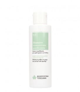 Shampoo Concentrato Purificante
