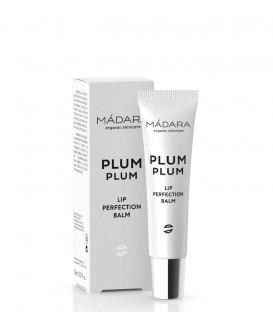 Lip Balm Plum Plum