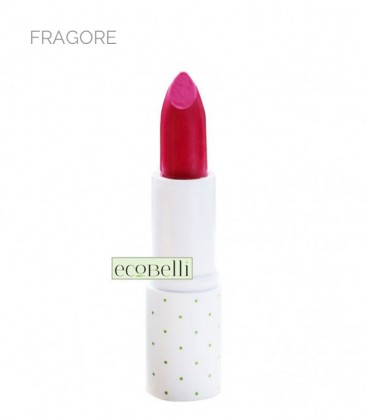 Rossetto Fragore - Antos