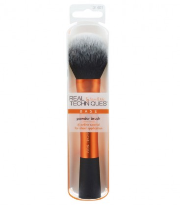 Powder Brush - Real Techniques