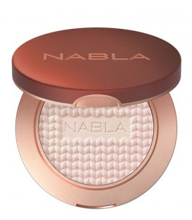 Shade & Glow Angel Nabla
