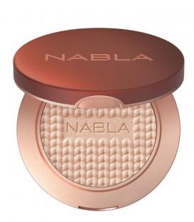 Shade & Glow Baby Glow - Nabla