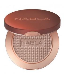 Shade & Glow Gotham - Nabla