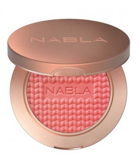 Blossom Blush Beloved