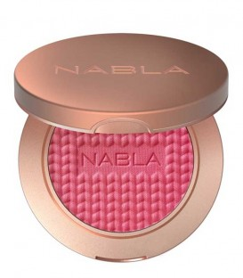 Blossom Blush Impulse - Nabla