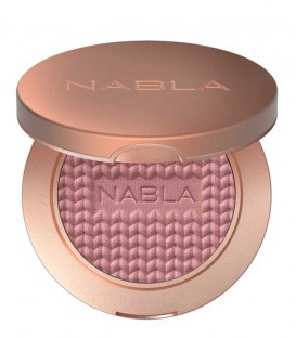 Blossom Blush Regal Mauve