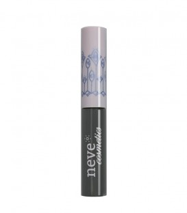 Alexandria - Inkme Eyeliner - Neve Cosmetics