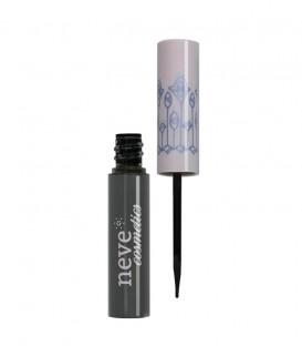 Eyeliner InkMe - Alexandria