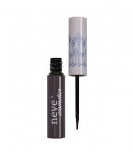 Eyeliner InkMe - Ankh