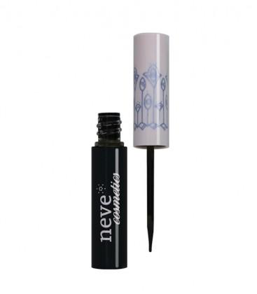 Bastet - Inkme Eyeliner - Neve Cosmetics