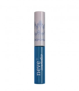 Giza - Inkme Eyeliner - Neve Cosmetics