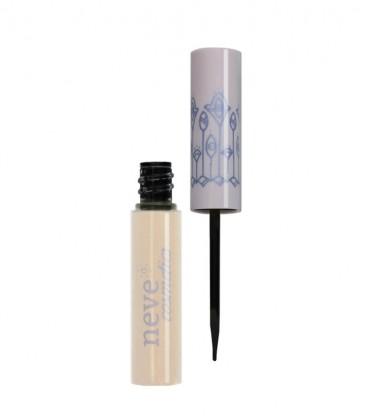 Heliopolis - Inkme Eyeliner - Neve Cosmetics