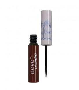 Eyeliner InkMe - Nefertiti