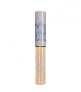 Nut - Inkme Eyeliner - Neve Cosmetics