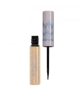 Eyeliner InkMe - Nut