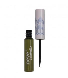 Eyeliner InkMe  - Papyrus