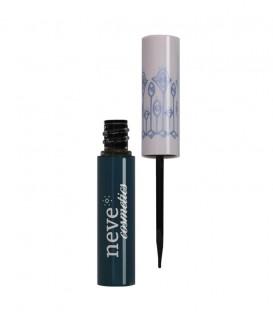 Eyeliner InkMe - Thebes