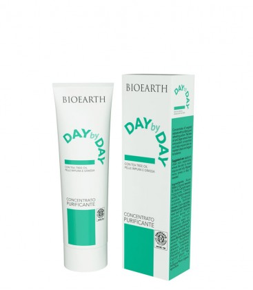Concentrato Purificante - Bioearth