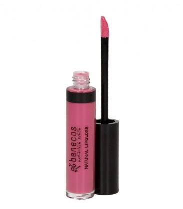 Lucidalabbra - Pink Blossom - Benecos