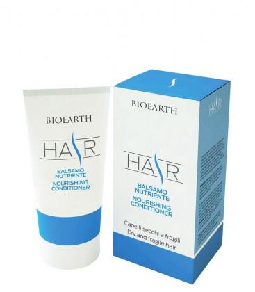 Balsamo Nutriente - Bioearth