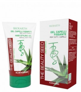 Gel Capelli - Bioearth