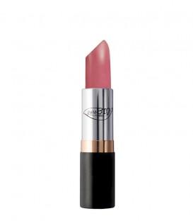 Lipstick 09 Rosa Scuro